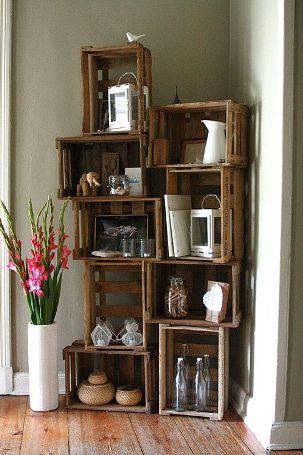 wooden furniture design8