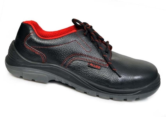Allied Houston Safety Shoes