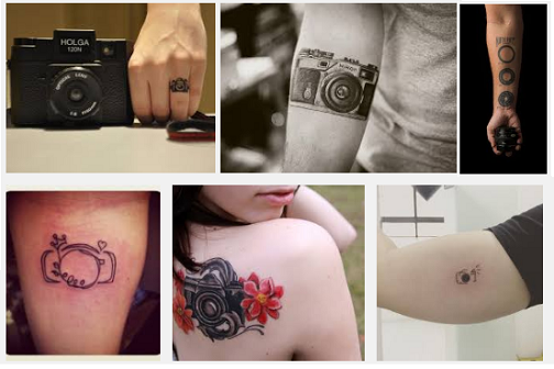 camera-tattoo-designs-and-pictures