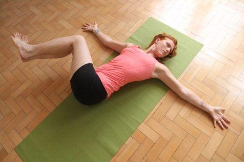 Exercises 5