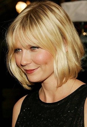 Hairstyles for Fine Hair 15