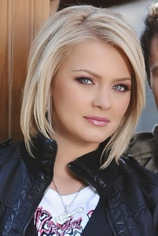 Hairstyles for Fine Hair 9