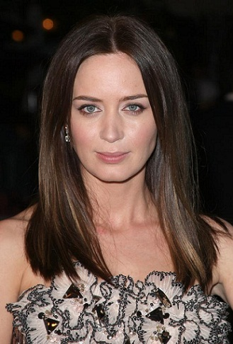 Hairstyles-for-Long-Straight-Hair-12