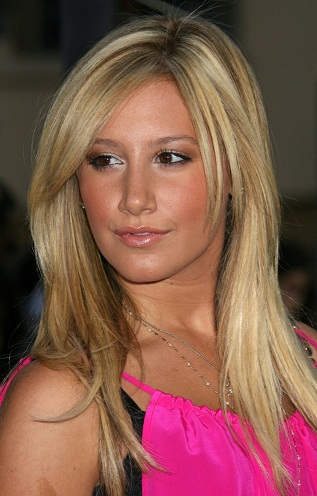 Hairstyles for Long Straight Hair 13