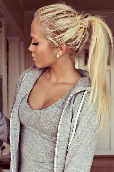 LONG HAIRSTYLES FOR TEENAGERS1