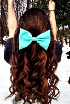 LONG HAIRSTYLES FOR TEENAGERS9