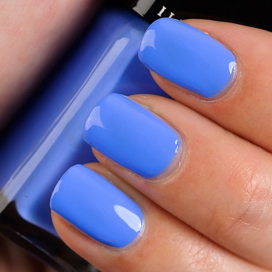Nail polishes of your choice 10