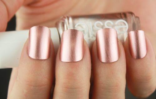 Top 15 Nail Polish Design Ideas Styles At Life