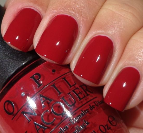 Nail polishes of your choice 13