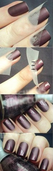 Nail polishes of your choice 15