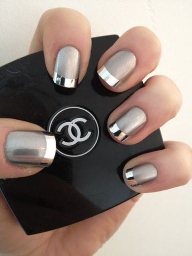 Nail polishes of your choice 16