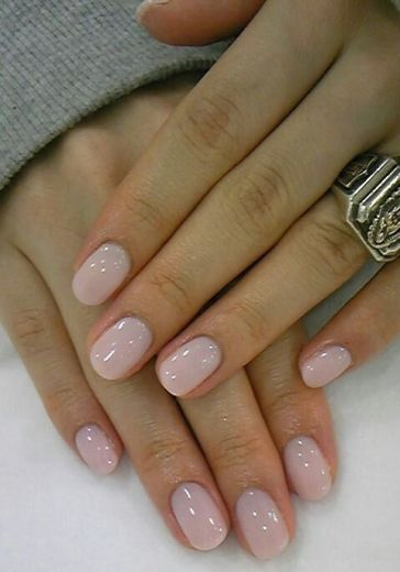 Nail polishes of your choice 2