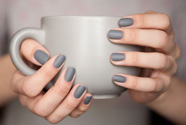Nail polishes of your choice 3