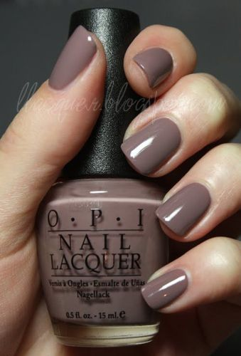 Nail polishes of your choice 4