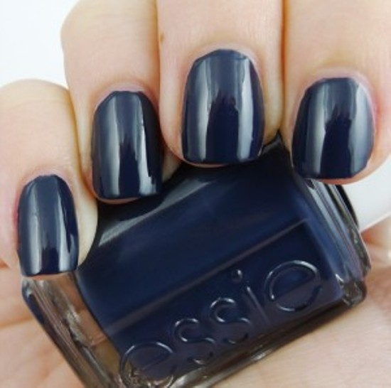 Nail polishes of your choice 6
