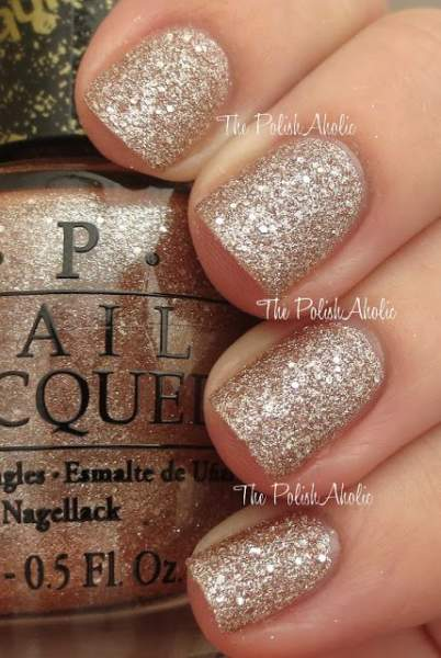 Nail polishes of your choice 7