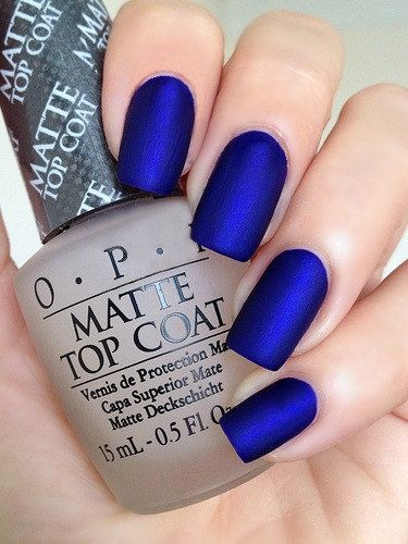 Nail polishes of your choice 8