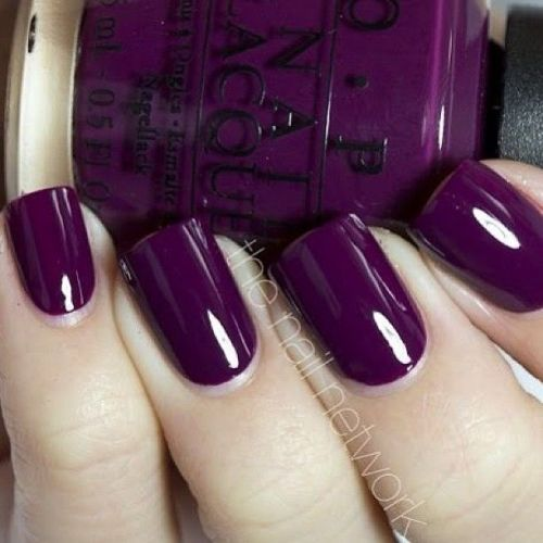 Nail polishes of your choice 9