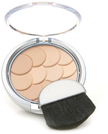 Physicians Formula Phy1267