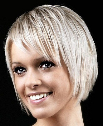 Simple and Easy Hairstyles 45