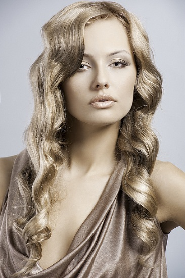 Top 50 Simple And Easy Hairstyles With Photos Styles At Life