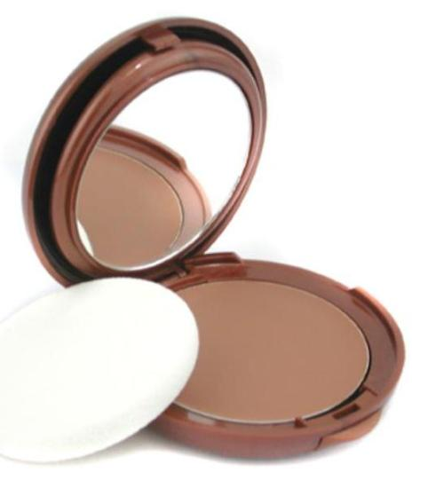 Star Cosmetics Bronzer Compact