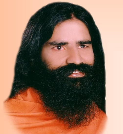 baba ramdev tips for glowing skin