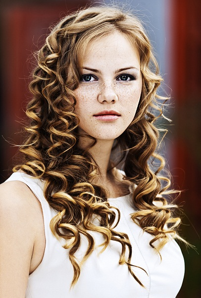 best Summer hairstyles for long hair 3 (1)