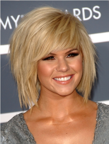 celebrity hairstyles14