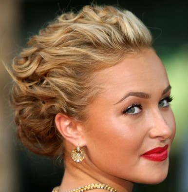 celebrity hairstyles15