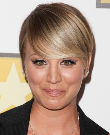 celebrity hairstyles19