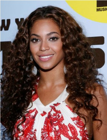 celebrity hairstyles2