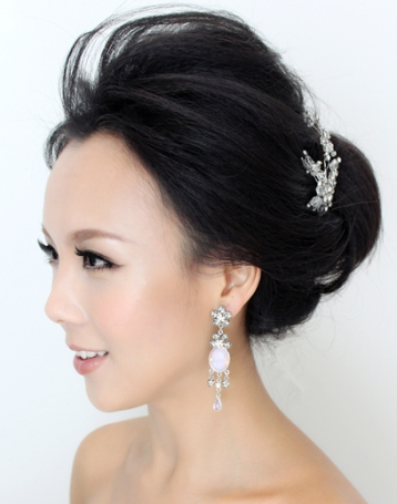 celebrity hairstyles28