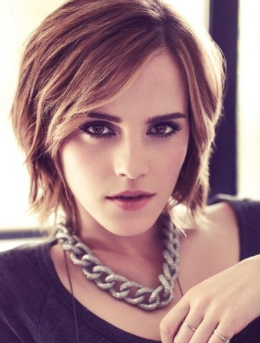 celebrity hairstyles29