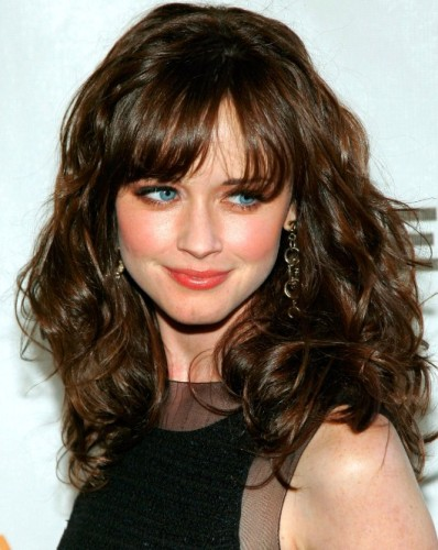 celebrity hairstyles3