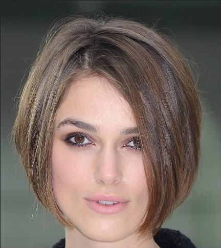 celebrity hairstyles31
