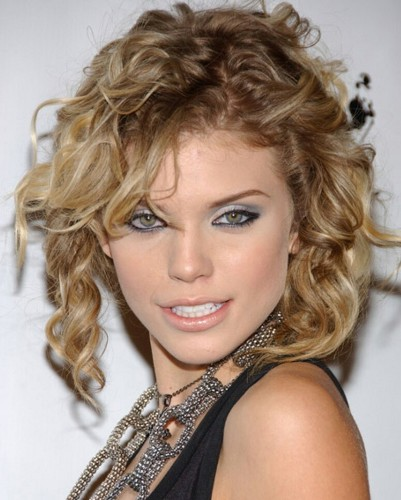 celebrity hairstyles39
