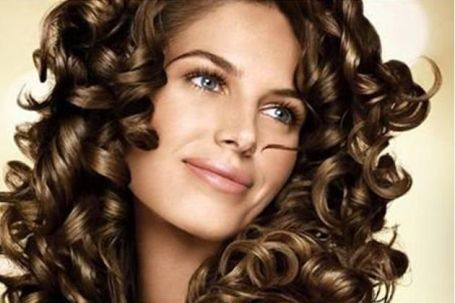 celebrity hairstyles45