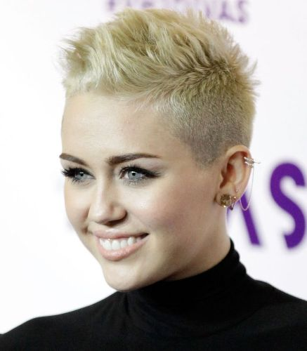 celebrity hairstyles5