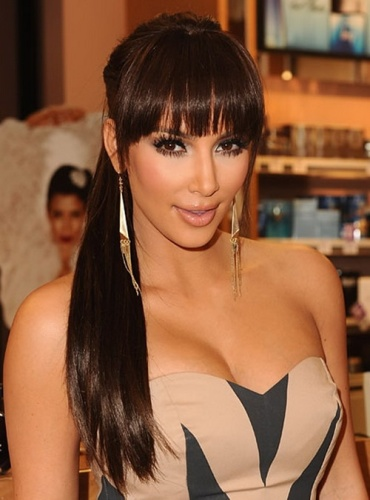 celebrity hairstyles6