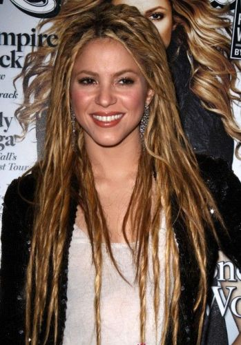 celebrity hairstyles7
