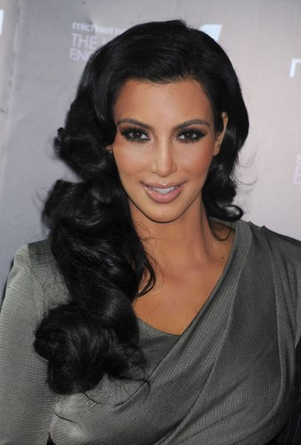 celebrity hairstyles8
