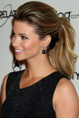 celebrity hairstyles9