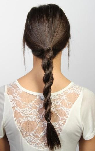 different ponytails8