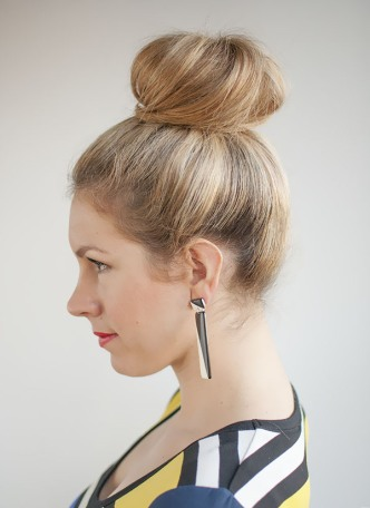 hairstyles for fine hair5