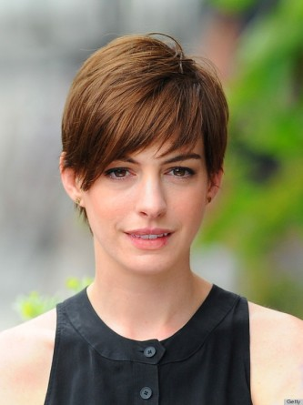 hairstyles for fine hair7