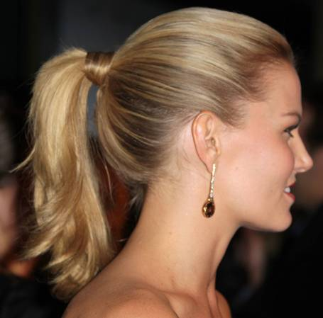 hairstyles for fine hair8