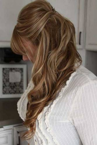 hairstyles for girls with long hair2