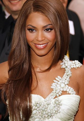 hairstyles for girls with long hair3