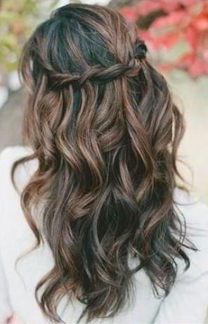 hairstyles for girls with long hair5